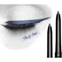 خرید اینترنتی مداد چشم برند Avon ارسال از ترکیه