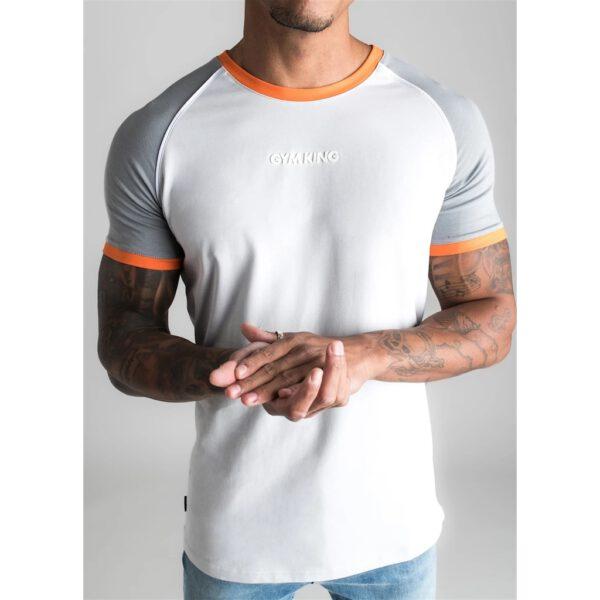 خرید اینترنتی تیشرت مردانه برند soydance ارسال از ترکیه
