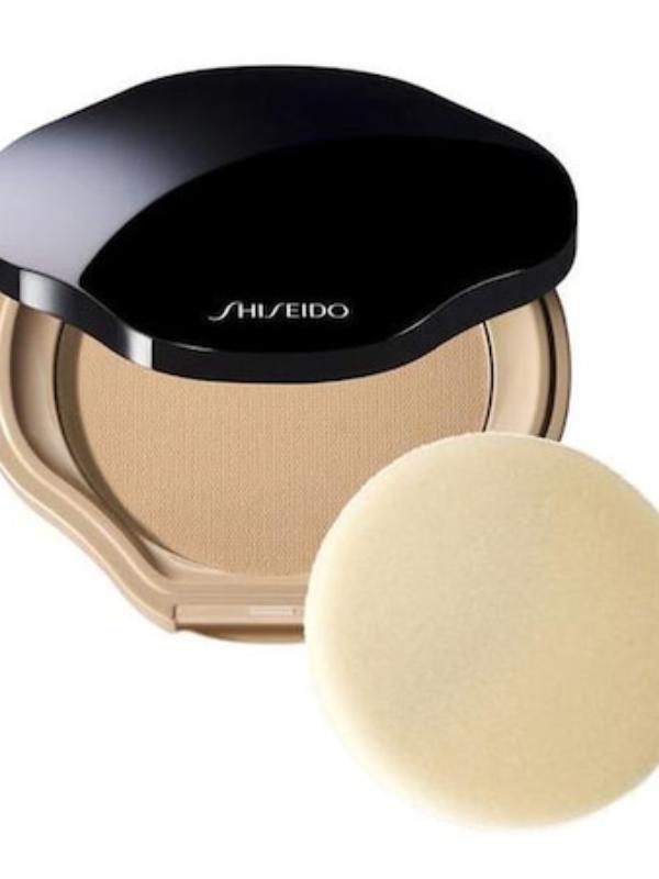 خرید اینترنتی کرم آرایشی برند Shiseido ارسال از ترکیه