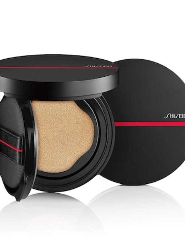 خرید اینترنتی کرم آرایش صورت Shiseido ارسال از ترکیه