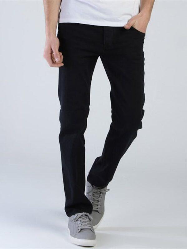 خرید اینترنتی شلوار جین مردانه با ارسال مستقیم از ترکیه