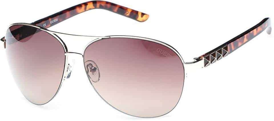 عینک آفتابی مردانه 2021